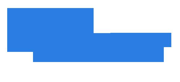 Aqua Equine Treadmill